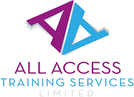 All Access Training Services Ltd